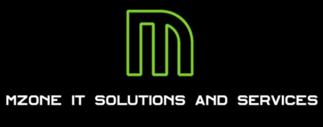 Mzone-IT solutions and services